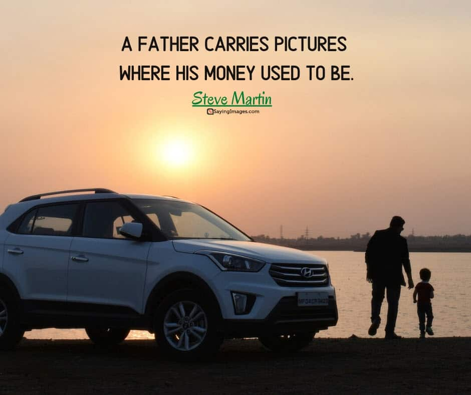 dad pictures quotes