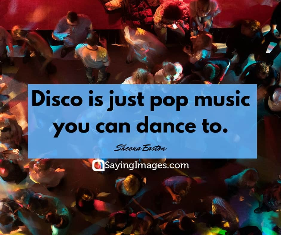 40 Inspirational Dance Quotes Quotes About Dancing Sayingimagescom
