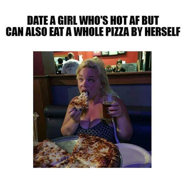 dating in 30s meme Dating Le Havre