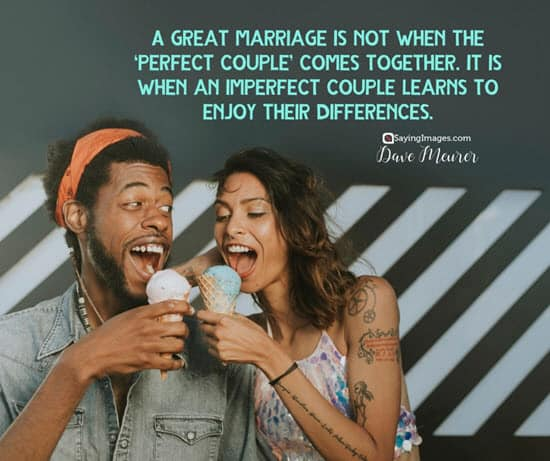 20+ Marriage Quotes Every Couple Should Read