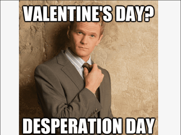 20 Valentine S Day Memes To Impress Your Loved Ones Sayingimages Com