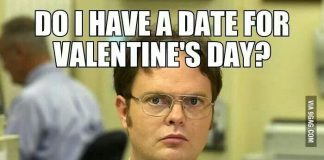 funny valentines meme