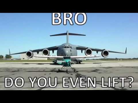 do you even lift airplane meme 20 airplane memes that will leave you laughing for days