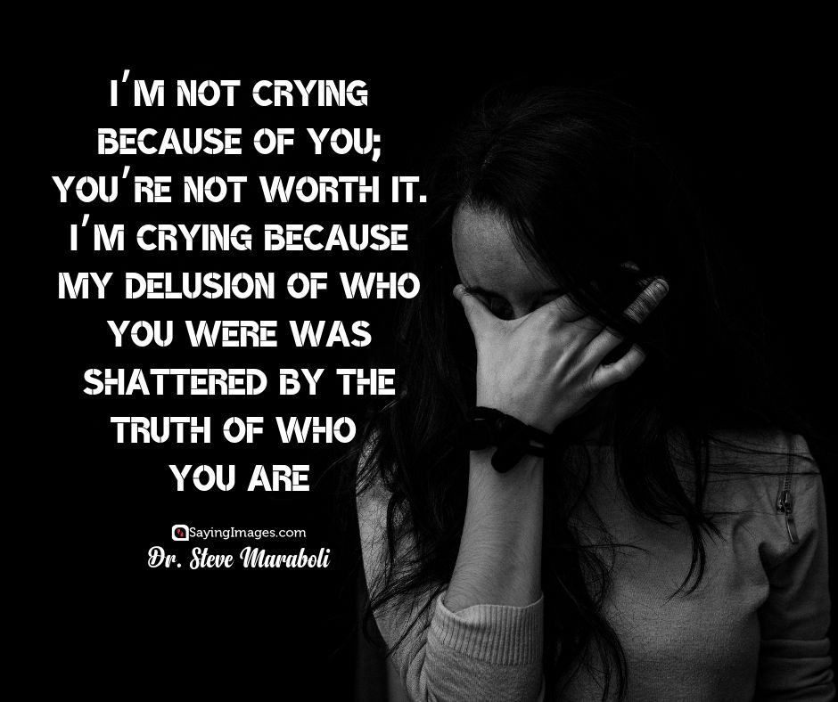 Betrayal Quotes & Saying with Pictures | SayingImages com