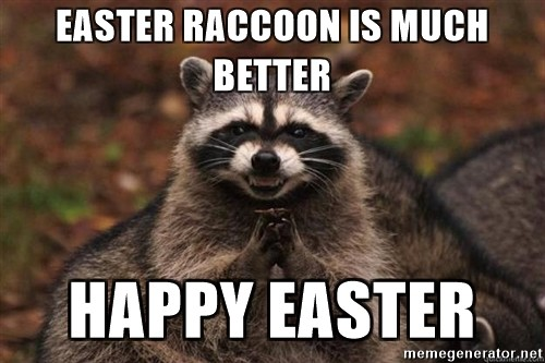 Funny Meme For Easter : Funny easter memes pictures photos images and pics for facebook