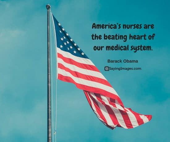 encouraging words for nurses