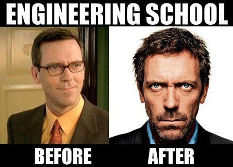 mechanical engineering essays
