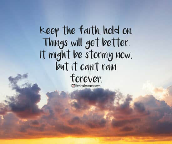 Image result for quotes about faith