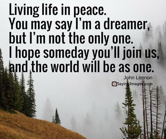 famous-quotes-on-peace