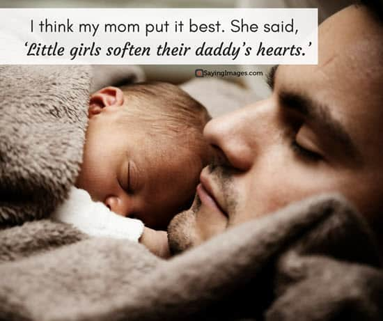 fathers day greetings from daughter