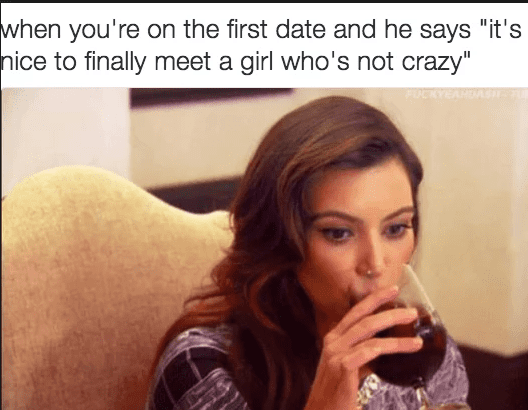 20 Crazy Gf Memes You Should Totally See Today Sayingimagescom