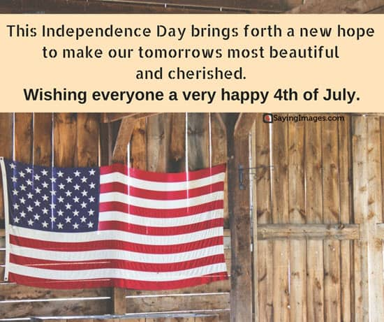 Happy 4th of july quotes pictures images sayingimages fourth of july greetings m4hsunfo