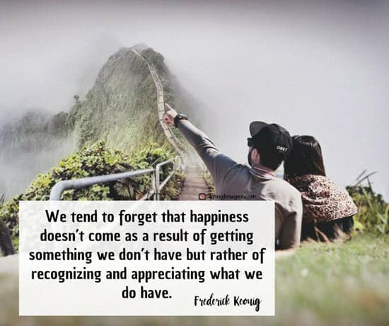 frederick keonig marriage quotes