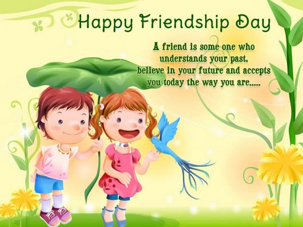 friendship-day-wallpapers