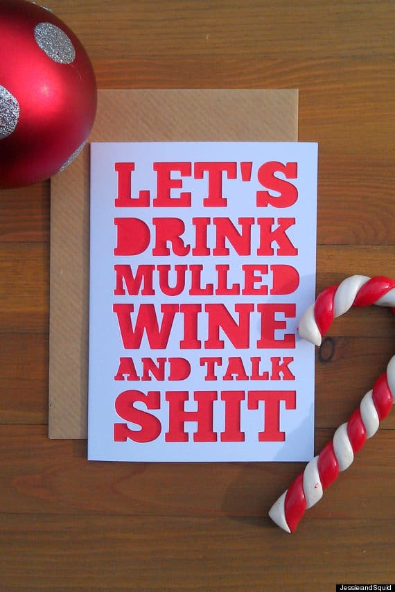 funny-christmas-card-drink