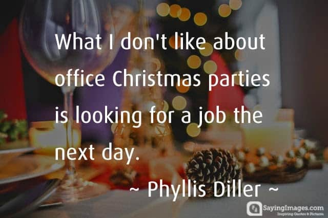funny-christmas-quotes-sayings