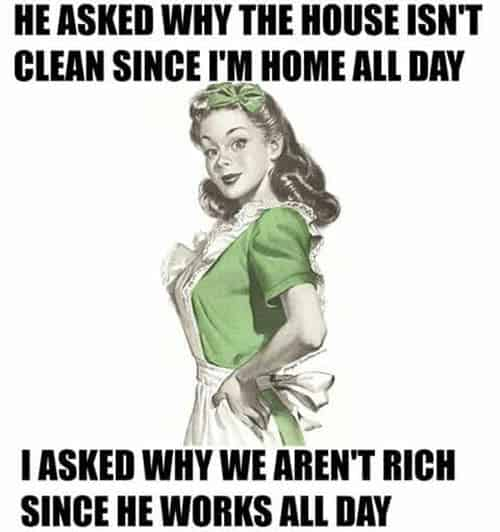 funny husband rich memes