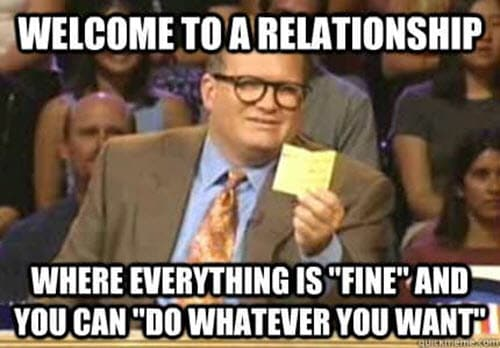 funny relationship welcome memes