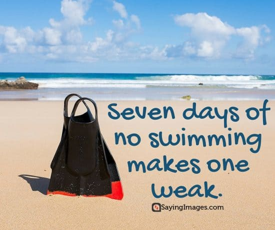 funny-swim-quotes