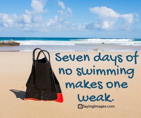 funny-swim-quotes
