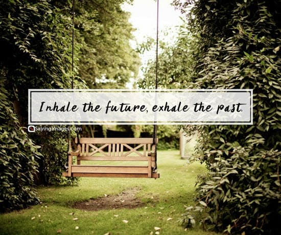 future and past life quotes