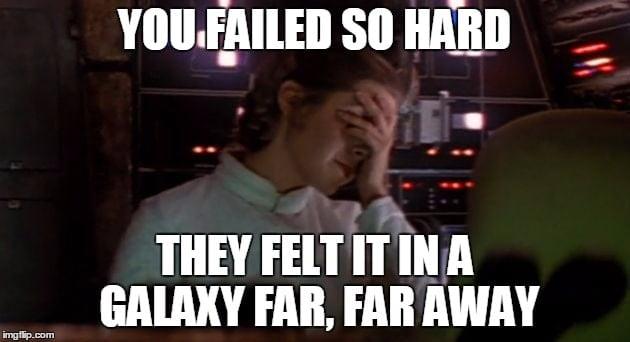 galaxy-far-fail-meme.jpg