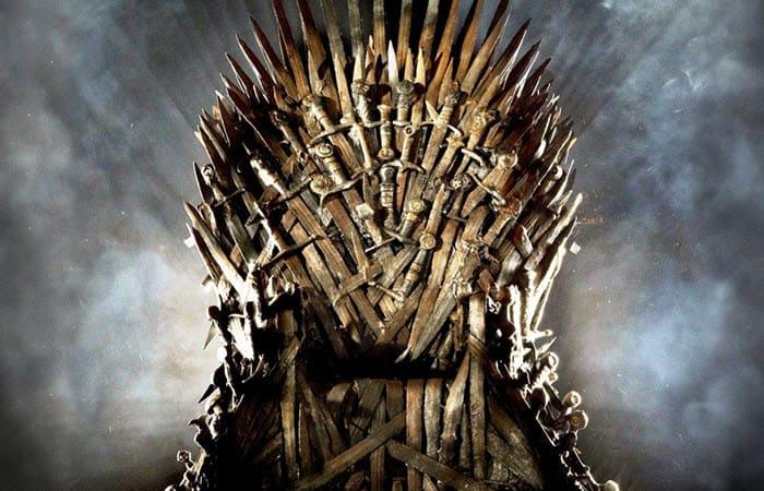 80 Best Game Of Thrones Quotes Sayingimagescom