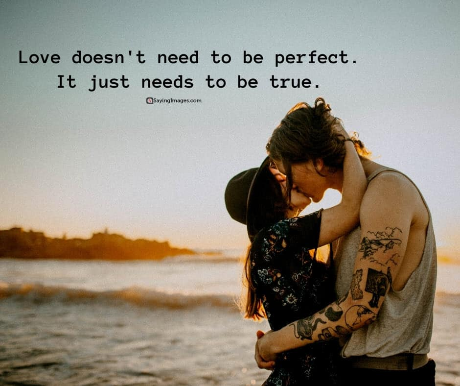girlfriend true quotes