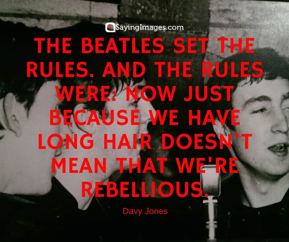 good beatles quotes