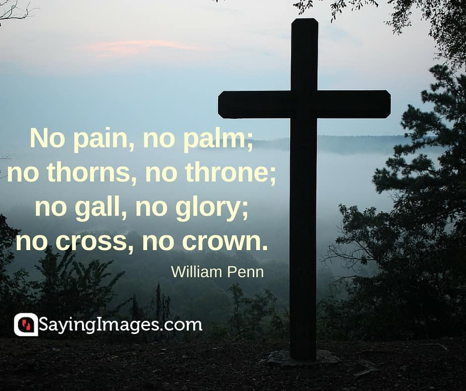 good friday quotation