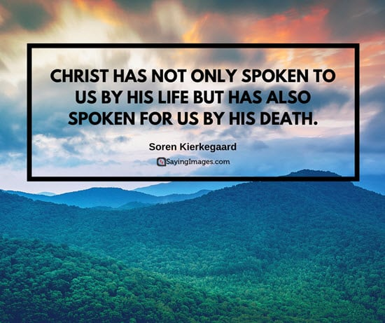 20 Inspirational Good Friday Quotes Sayingimagescom