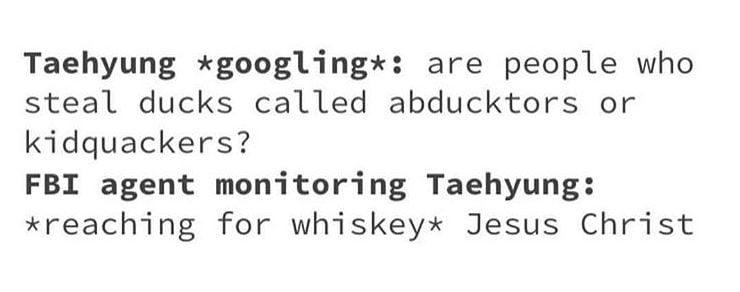 googling fbi agent meme
