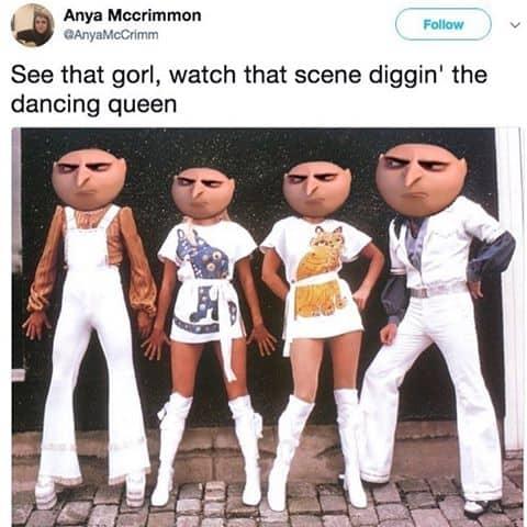 gorl mamamia meme