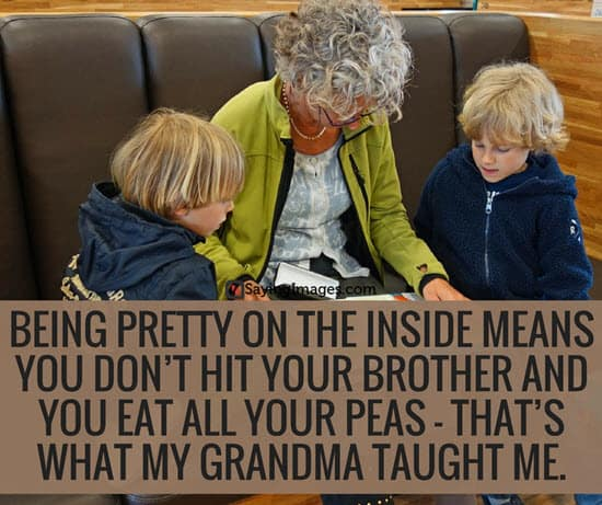 grandmother-quotes