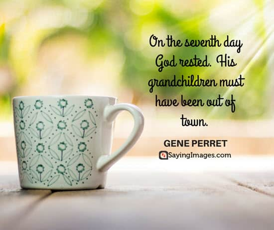 grandparents day quotes