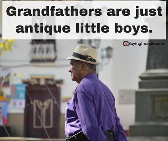 grandparents-quotes