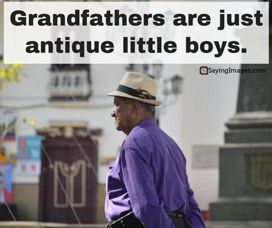 grandparents-quotes