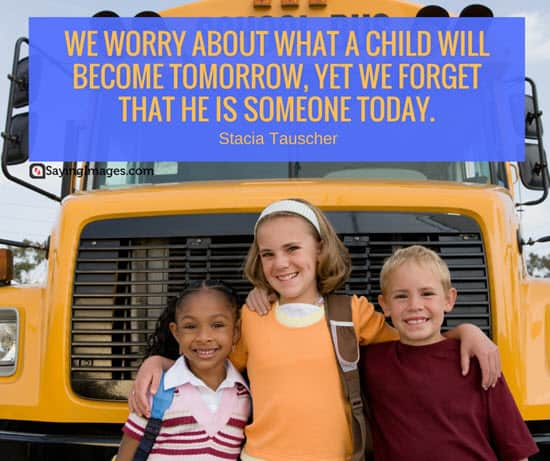 great-quotes-for-kids