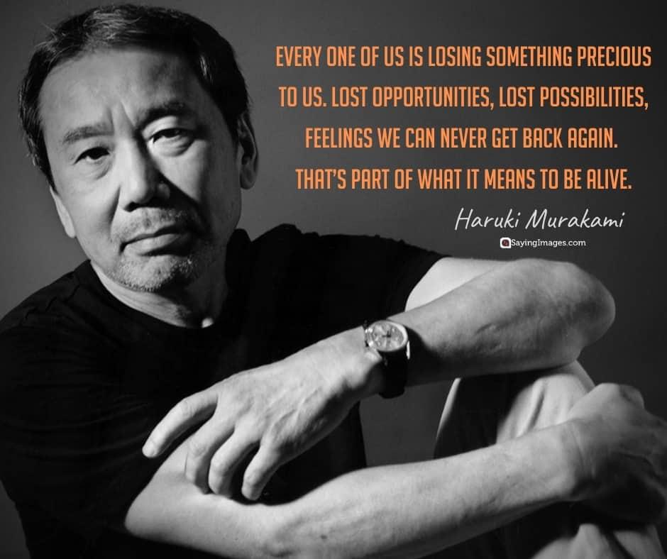 grief losing quotes