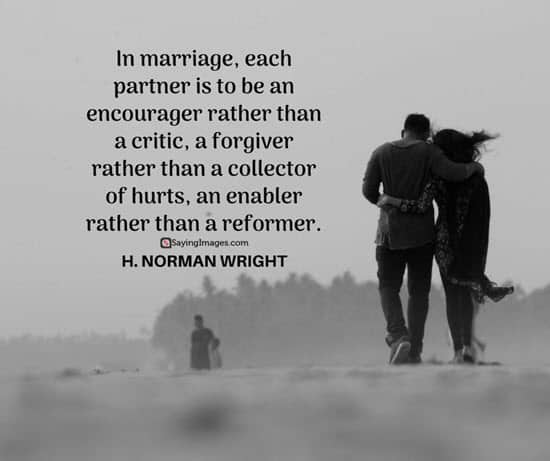 h norman wright marriage quotes