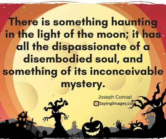 halloween-greetings-sayings