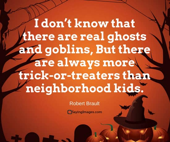 halloween-sayings-and-quotes