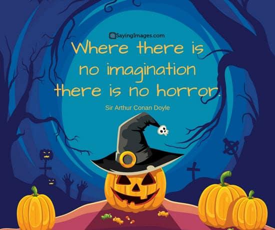 halloween-sayings