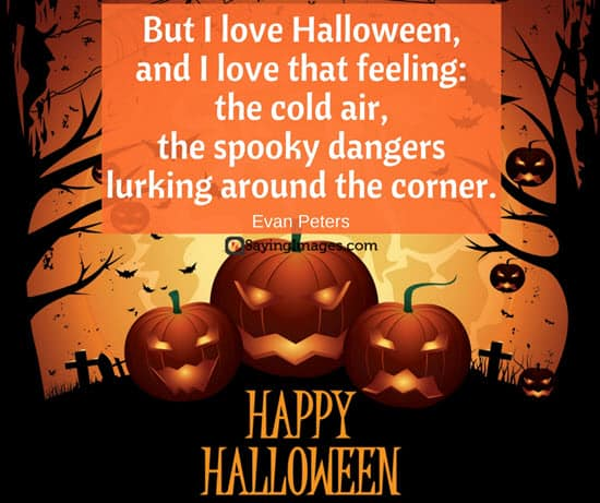 halloween-wishes-sayings