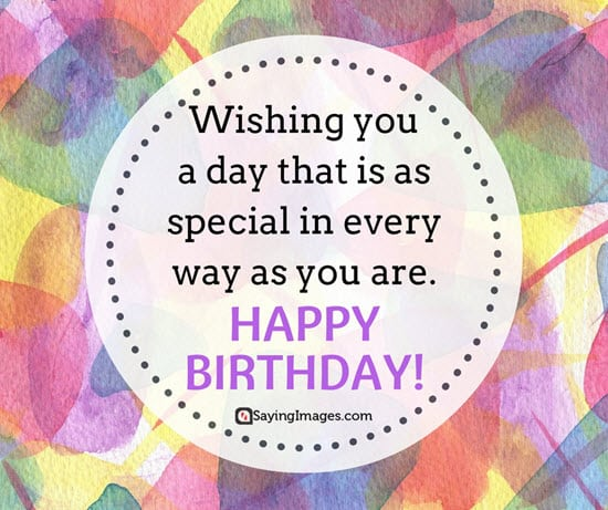 Happy Birthday Greetings Cards Messages – Birthday Greeting Card Messages