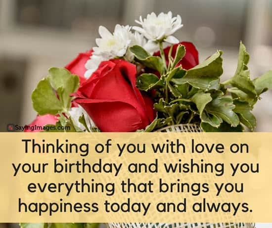 happy-birthday-cards-and-wishes