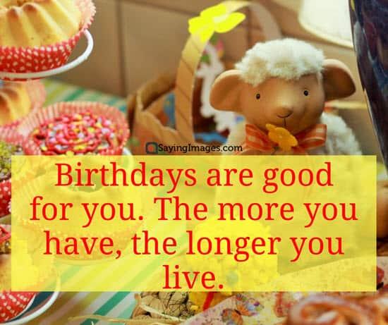 happy birthday cards