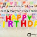 happy birthday images pictures graphic for free