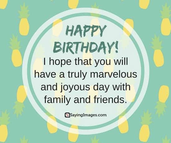 happy-birthday-message