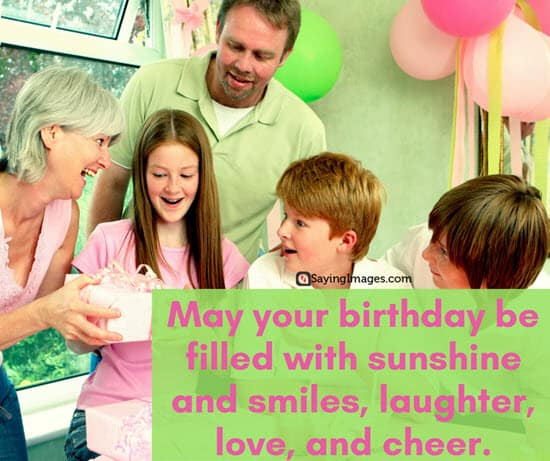 happy-birthday-wishes-sms